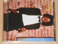 MICHAEL JACKSON -Off The Wall- CD
