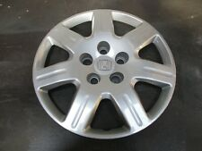"""1 Brand New 2006 2007 2008 2009 2010 2011 Civic 16"""" Hubcap Wheel Cover 55069"""
