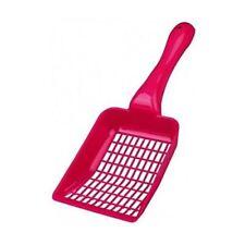 Litter Shovel