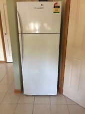 Fisher & Paykel  Active Smart Height 169 cm Width 68 cm Depth 70 cm Freezer 45cm