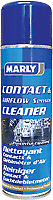 AEROSOL MARLY CONTACT & AIRFLOW CLEANER - 6X500ml