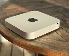 Apple Mac mini A1347 Desktop - MGEM2D/A (Oktober, 2014)