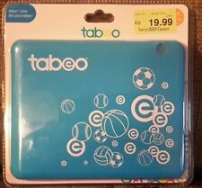 Tabeo Tablet Case for 8 inch Tabeo Tablet