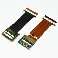 BRAND NEW LCD FLEX CABLE RIBBON FOR SAMSUNG SGH U900 U908 #A-378
