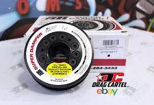 ATI Super Damper Street Crank Pulley Honda K20 K20A2 K20Z K24 K24A K24A2