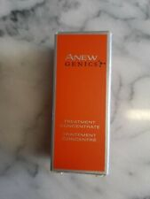 Avon Anew Genics Treatment Concentrate 5ml