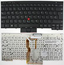 Lenovo IBM Thinkpad T430 T430s X230 T530 W530 Teclado Disposición Ru 0C01914