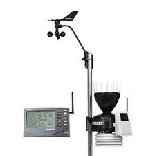 2017 model Davis Vantage Pro2 Wireless Weather Station model 6152UK
