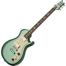 PRS SE Starla Frost Green Metallic E-Gitarre inkl. Gigbag | Neu