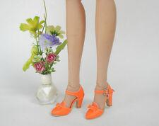 """Shoes for Tonner/16""""Antoinette, Ellowyne Wilde /16""""Deja Vu doll(ADES-23)"""