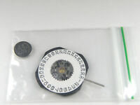Hattori Seiko VX42E Quartz Watch Movement Date @ 3 - Battery VX42 MZHATVX42