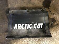 Arctic Cat ZR 900 600 500 800 Pantera Mountain ZL 99-02 03 04 05 06 Snowflap