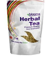 BLOOMS HERBAL TEA 40G - NETTLE HERB