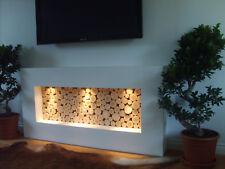 Decorative Logs - 'A' Grade