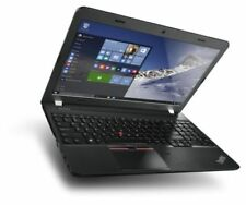 Notebook e portatili thinkpad Dimensione Hard Disk 500GB Memoria ( RAM ) 4GB