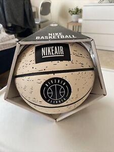 Nike Pigalle Basketball BB9118 Full Size