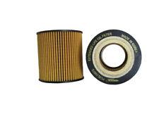 Engine Oil Filter-Ultraflow Extended Life Filter Pentius PCXL10075