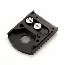 Camera Lens Mount 410PL Quick Release Plate for Manfrotto 410 405 488 808 RC4