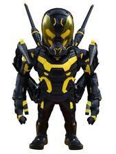 Ant-Man - Yellow Jacket Artist Mix Figure - Hot Toys