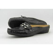 Sandales et chaussures de plage Naturalizer pour femme pointure 38