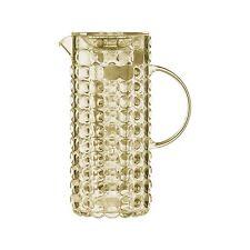 Guzzini Caraffa con Bulbo Refrigerante Collezione Tiffany - 22560139