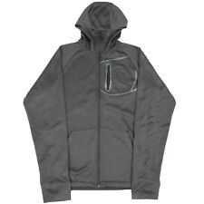 THE NORTH FACE Softshell Hooded Jacket | Coat Zip Hiking Hoodie Soft Shell
