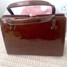 Women Tailored Vintage Bags, Handbags & Cases