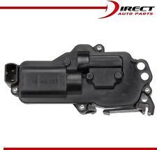 Door Lock Actuator Motor Front/Rear-Left Dorman 746-148