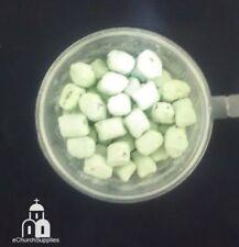 Premium Quality Christian Church Greek Athonite Cassie Incense Frankincense