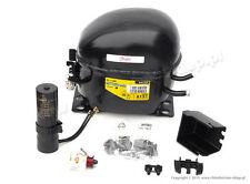 230V compressor Danfoss NL11MF 105G6151 195B0431 made by Secop R134a