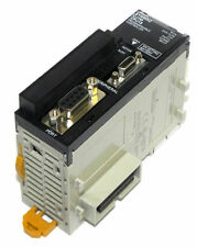 Omron CJ1M-CPU13 (CJ1MCPU13) PLC