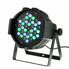 All Occasions Party Lights