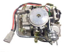 New Carburetor For Toyota 4AF Corolla 1.6L 2 Barrel Latin Version 1987-1991