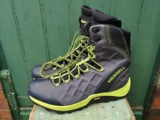 Authentic MERRELL Thermo Rogue 8 Gore-Tex Insulated Winter Shoes Boots UK 14.