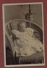 Postlethwaite, Wath Brow, Cleator Moor - Haycroft,  Kensington 1906 L1382