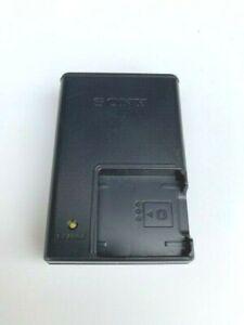 Sony BC-CSK Battery Charger K Cyber-Shot DSC-S750 DSC-S780 DSC-S950 DSC-S980  D3