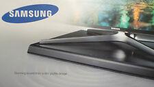Samsung 4.2 Soundbar 40W TV Sound Connect Bluetooth ARC HDMI DOLBY DIGITAL OVP 2