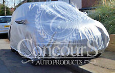 SEAT Arona Funda Exterior Ligera Lightweight Outdoor Cover