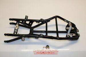 Ducati 1098 1198 848 Evo Oem Rear Subframe Back Sub Frame C1