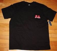 Unbranded L Regular Size T-Shirts for Men
