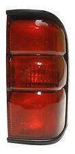 Trasero Derecho Señal Bombilla Apto para Nissan Patrol G 1998-2001 LHD