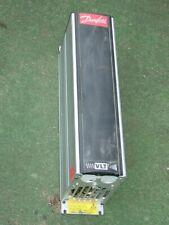 Danfoss VLT LC-Filter 175Z0832