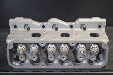 Cylinder Head Chevrolet Buick Regal Monte Carlo Non SC V6 3.8L 231 134/781 95-01
