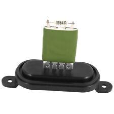 Heater Blower Motor Fan Resistor For 2003-On VW TRANSPORTER T5 2002-2010 TOUAREG