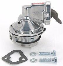 Edelbrock 1711 Victor Series Racing Fuel Pump