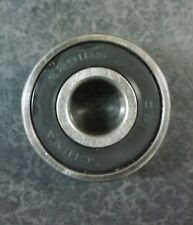 DEWALT 605040-23 BALL BEARING (6201) FOR ELECTRIC DRILL