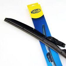 1x Hybrid Scheibenwischer Wischblatt 450 mm universal - Magneti Marelli