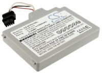 Upgrade Battery For Nintendo Wii U,Wii U GamePad,WUP-010