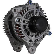 Remy 11234 Remanufactured Alternator