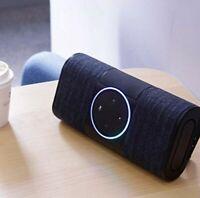 Nedak Bluetooth Speaker For Amazon Echo AES-B100